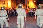 Histoire: Plus de deux décennies de violences au sein des universités marocaines
