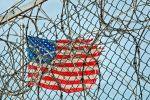 Etats-Unis : Du porc dans les repas de détenus musulmans