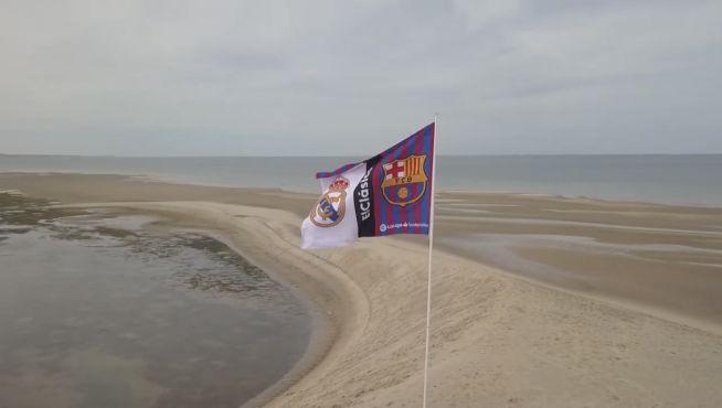 Espagne : La Liga situe Dakhla au Maroc, le Polisario hors-jeu