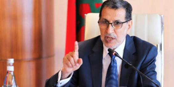 Passe d'armes entre le PJD et Al Adl wal Ihsane sur l'interdiction des Tarawih