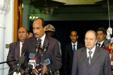 Mauritanian analyst : «Nouakchott will not be able to influence the Western Sahara conflict»