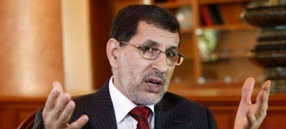 Maroc : Des dizaines de responsables épinglés pour corruption