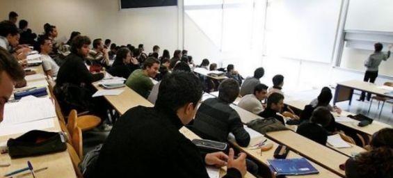 Examen à Agadir de la coopération franco-marocaine en matière de recherche scientifique