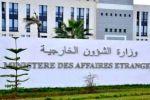 Algérie-Maroc : Messahel aurait succombé à la «provocation» des hommes d'affaires
