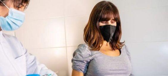 L'infection au Covid-19 chez les femmes enceintes au Maroc