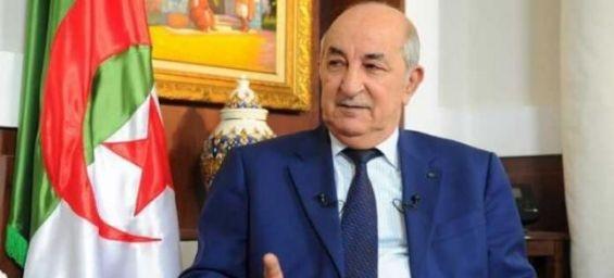 Algérie : Tebboune est passé des déclarations hostiles à l'égard du Maroc aux provocations