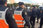 Nador : Interdiction d'un sit-in commémorant les émeutes du 19 janvier 1984