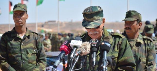 قضية الصحراء: البوليساريو تستحضر الدور الروسي مع اقتراب مناقشة النزاع في مجلس الأمن