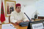 Sahara : Passe d'armes entre l'Algérie et le Maroc au sommet du Mouvement des non-alignés