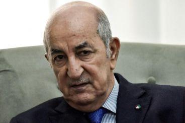 Pour Abdelmadjid Tebboune, «97% des Fake news» sur l'Algérie viennent du Maroc