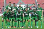 Ligue des champions d'Afrique : Le Difaâ d'El Jadida se qualifie à la phase de groupes