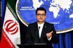 L'Iran accuse le Maroc et des pays arabes de saper ses efforts pour lutter contre le coronavirus