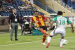 Ligue des champions d'Afrique : Le Raja décroche le nul face à l'Espérance et se qualifie aux quarts
