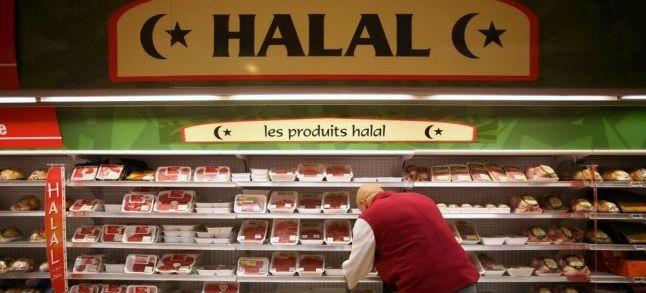 Emission spéciale MRE : Vers une certification halal de confiance ?