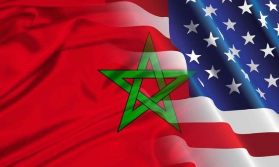 Morocco And Usa Sign Three Mous Related To Energy
