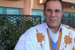 Maroc : La justice donne raison à Hassan Darham face aux héritiers de son associé franco-algérien