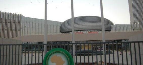 12 نونبر 1984..عندما انسحب المغرب من منظمة الوحدة الإفريقية احتجاجا على قبولها عضوية البوليساريو