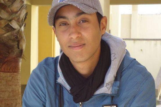 Hamza Bekkali avait tout juste 20 ans lorsqu'il est mort le 14 avril 2012, d'une hémorragie interne