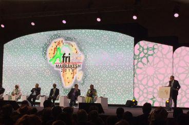 Africités : Les gouvernements locaux africains se réunissent pour la deuxième fois au Maroc