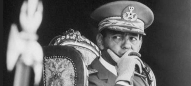 حينما غير الحسن الثاني تاريخ عيد الاستقلال من 2 مارس إلى 18 نونبر