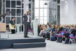 Un Marocain devient secrétaire général adjoint du roi des Pays-Bas