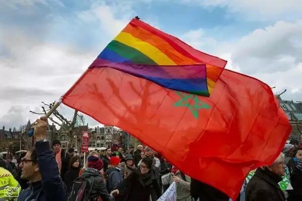 gay maroc rencontre à Cannes