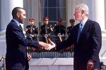 Sahara: Selon un document déclassifié, les Etats-Unis avaient convaincu le Maroc d'abandonner le référendum