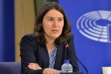 To MEP Kati Piri, addressing the Hirak is a way of «voicing the concerns» of Dutch-Moroccans