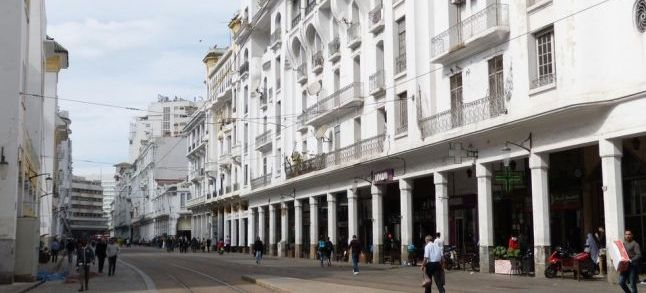 Indice des prix des actifs immobiliers : Hausse de près de 4% à Casablanca pour le 4e trimestre 2016