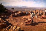 Le Maroc et la France signent une convention pour sa valorisation du patrimoine archéologique