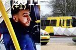 Pays-Bas : L'auteur de la fusillade a été arrêté, le motif terroriste «sérieusement pris en compte»