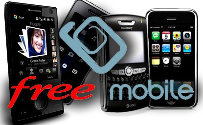 free mobile appel gratuit vers le maroc