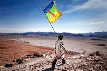 Seize ans après le discours d'Ajdir, la reconnaissance de l'amazighe est-elle satisfaisante ?