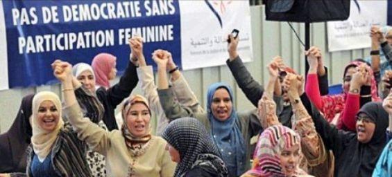 Gouvernement : Avec Benkirane et El Othmani, les femmes écartées lors des consultations