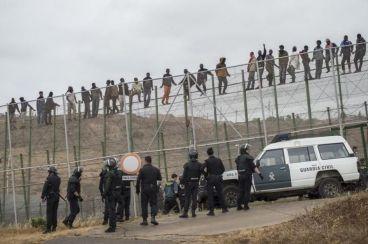Crise Maroc/UE: Rabat joue-t-elle de nouveau la carte de l'immigration ?
