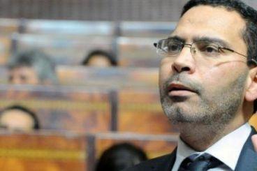 Deux députées du PJD embarrassent le gouvernement El Othmani au sujet de la grève de la faim des détenus du «Hirak»
