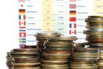 Maroc : Le flux des IDE en baisse de 19% au premier semestre de 2019