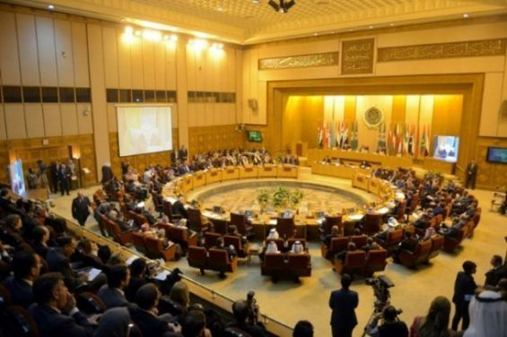 Jérusalem: la Ligue arabe appelle les USA à annuler leur décision