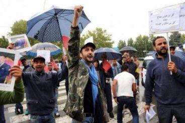 Diaspo #212: Adil Lasry, acteur associatif pour les causes des Marocains en Italie