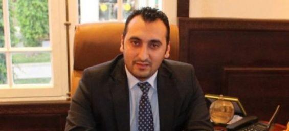 Conspiration d'El Omari contre le roi ? La défense du Hirak doute de la véracité des propos du Me Isaac Charia