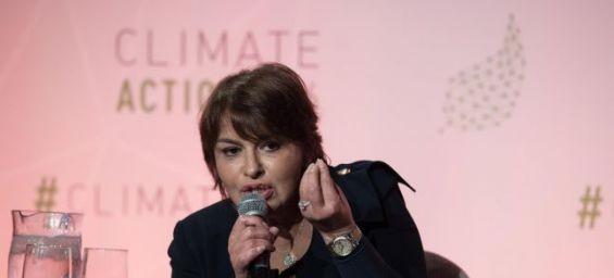 Maroc : Le gouvernement justifie l'« importation » de 2 500 tonnes de déchets d'Italie