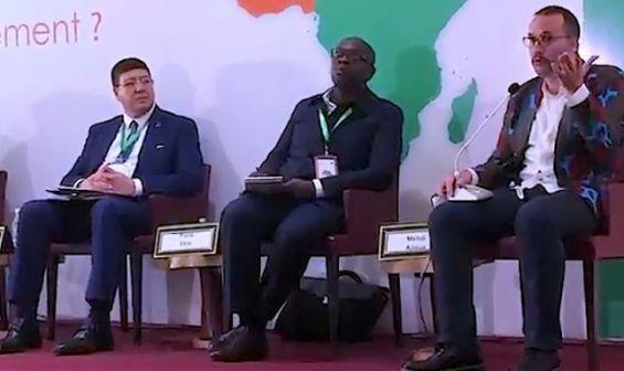 Mieux comprendre l'adhésion à la CEDEAO — Maroc-Côte d'Ivoire