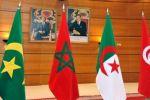 UMA : La sécurité prioritaire à l'intégration maghrébine