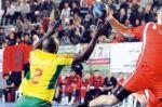 CAN de Handball-Gabon 2018 : Le Maroc s'incline face à l'Angola 32-21