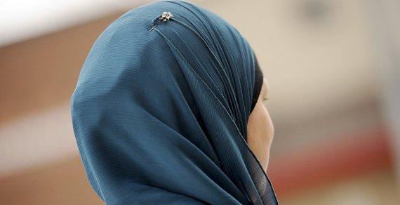 Site rencontre musulmane canada