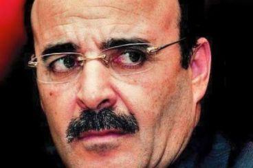 المحامي زيان : إلياس العماري حث الزفزافي على المطالبة بإجراء استفتاء لتقرير مصير الريف