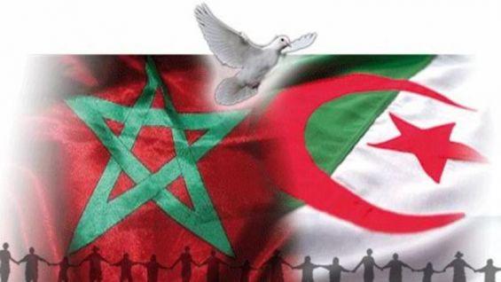 استمرار الصّراع الجزائري المغربي يجهض مشروع مغرب الشعوب 23071_c72f03fefe9018bf10c6e1ccc96f13d8d77656b8_thumb_565