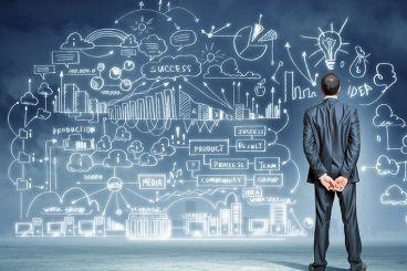 Entreprenariat : Les étapes pour créer son entreprise au Maroc