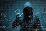 Covid-19 : Le Maroc face aux risques de sécurité informatique en période de recours accru au télétravail