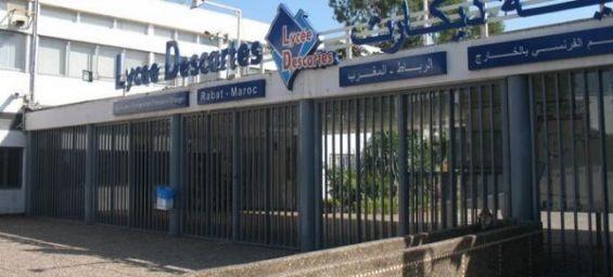 Maroc : L'enseignement français donne du fil à retordre aux parents d'élèves
